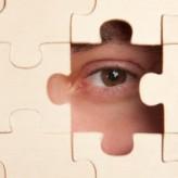 המעקב אחרי חולה גלאוקומה