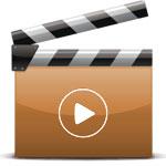 טיפולי לייזר לגלאוקומה – הסבר כללי (וידאו, 2 דקות)