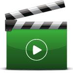 אירידוטומי – מי זקוק לטיפול לייזר זה? (וידאו, 2 דקות)
