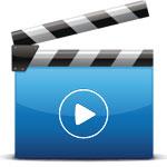 הכנה לבחינת שלב ב' (וידאו, 50 דקות)