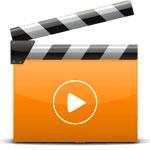 חברים – רייצ'ל הולכת לרופא עיניים – סרטון 1