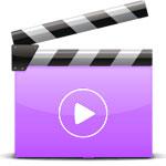 SLT- מהו טיפול לייזר זה (וידאו, 4 דקות)