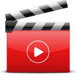 SLT – מה קורה במהלך הטיפול (וידאו, 3 דקות)