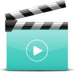 הסבר על גלאוקומה (וידאו, 3 דקות)