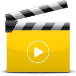 אירידוטומי – מה קורה ביום בו תעברו את טיפול הלייזר (וידאו, 6 דקות)