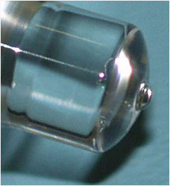 <span>Suturelysis Lens: From the Press</span>