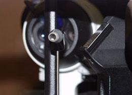 עוד על מדידת הלחץ התוך-עיני