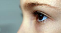פיתוח טכנולוגיה חדשה: בדיקת חדות ראיה ממוחשבת