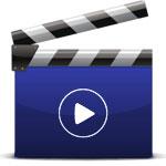 טיפולי לייזר לגלאוקומה – יתרונות וחסרונות (וידאו, 4 דקות)