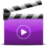 הסבר על תרופות לגלאוקומה (וידאו, 1 דקה)