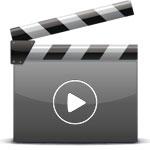 אופלוקס (וידאו, 2 דקות)