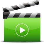 אלרגיה לטיפות גלאוקומה (וידאו, 5 דקות)